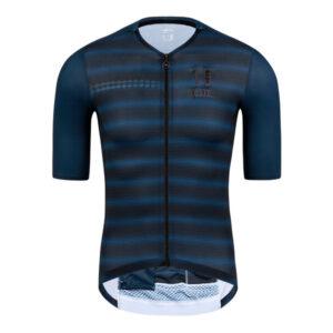 carnivalbikes-tricota-monton-10pm-top-3-azul-distribuidor-chile-ruta-mtb-triatlon-velodromo